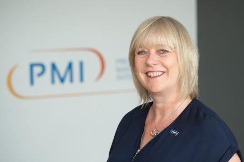 Performance Improvement Consultant & Manager Partner Profile Susannah Clarke
