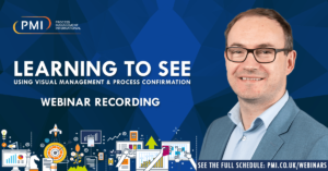 Learning to See: a recording of our webinar